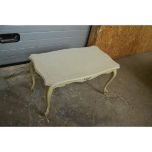 (9-314) Kraklee pinnaga beezikas laud
