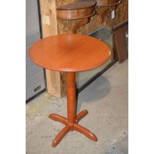 (6-450/Ü) Ümar laud