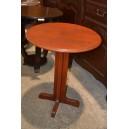 (6-450) Ümar laud
